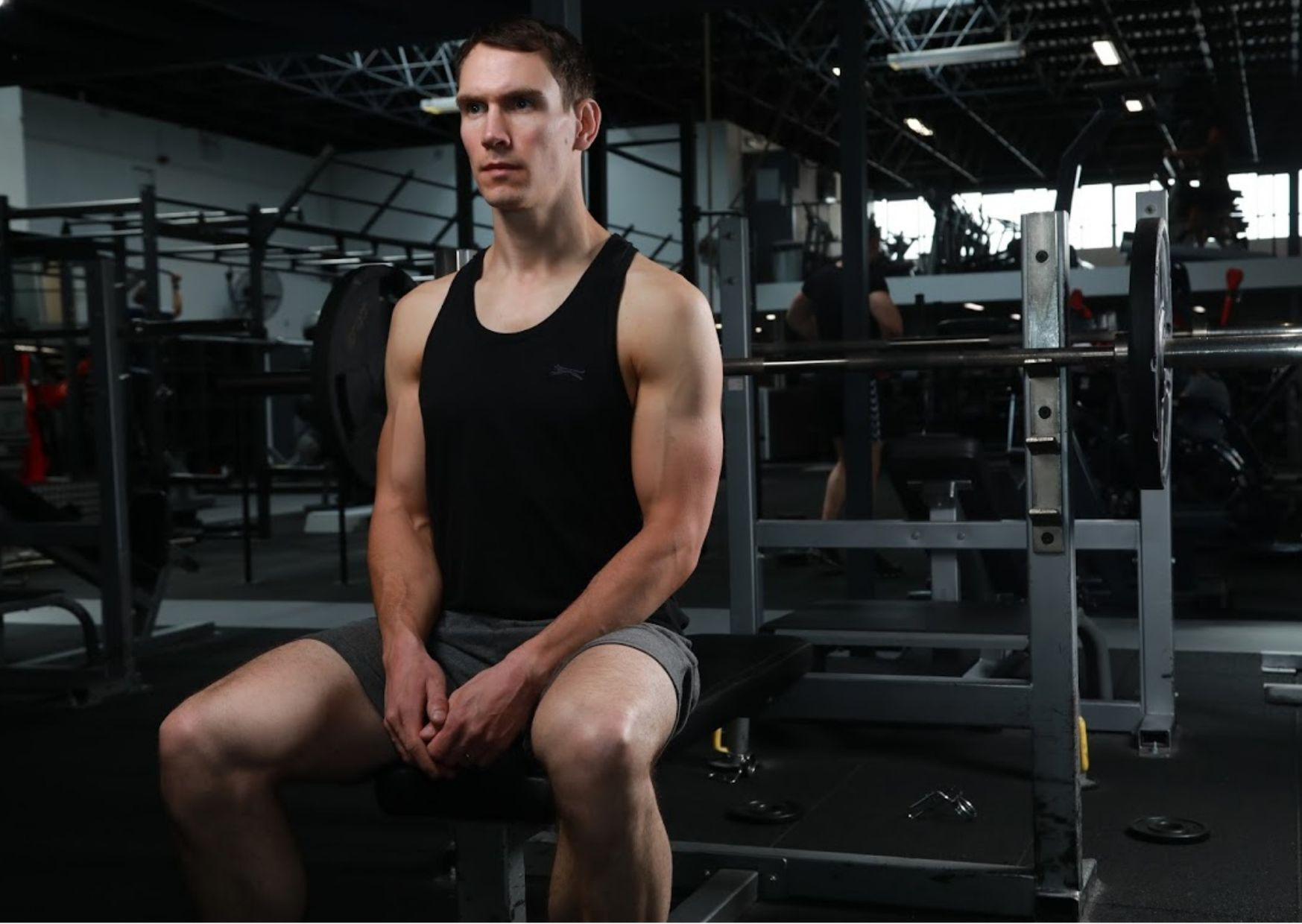 strength training reasons featured